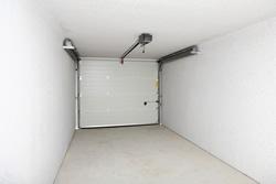 Covington Garage Door Opener Installation